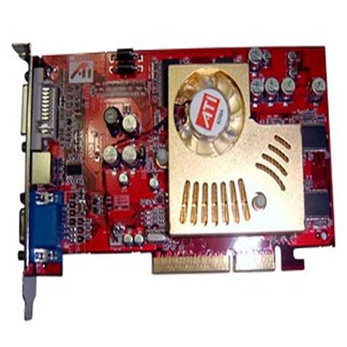 Pengenalan Seperangkat CPU/ Hardware | pengenalan komputer