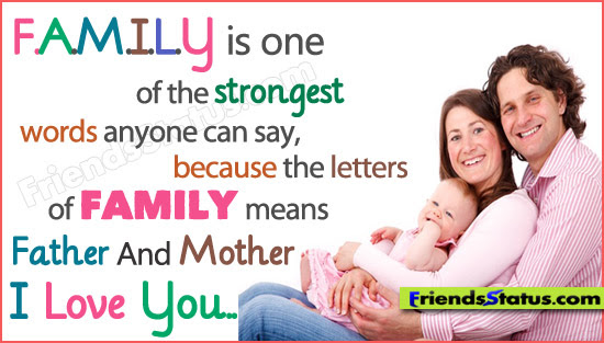 Quotes About Leave Mother And Father 14 Quotes