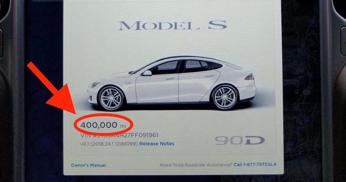 What Does A Tesla Cost - All The Best Cars