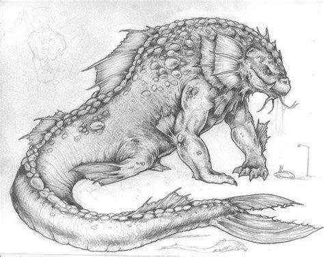 tizheruk inuit mythical creature aleut inuit