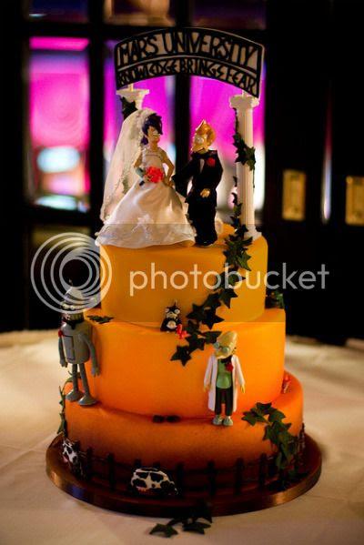 Wedding Cupcake Ideas Yellow And Gray Wedding Wedding Scrapbook Layout Sample Wedding