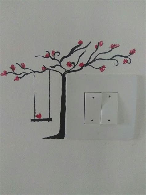 switchboard art home decor   decoracion de