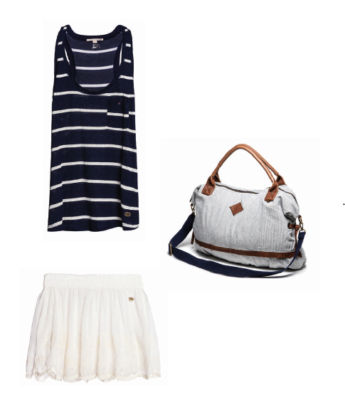 photo QuiksilverlookbookPrintemps-eacuteteacute20134_zpsad0251c7.png