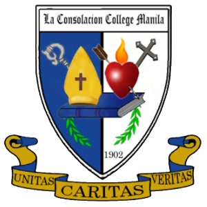 La Consolacion College Manila