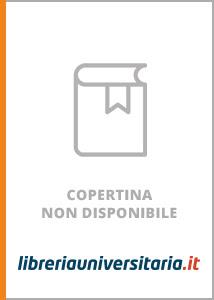 http://img2.libreriauniversitaria.it/BUS/300/940/9781461429401.jpg