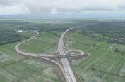 Jokowi Segera Resmikan Beroperasinya Proyek Tol Ngawi-Kertos   ono