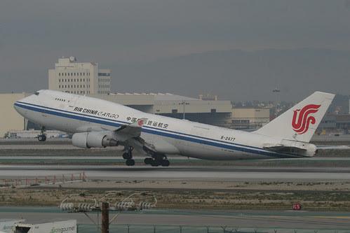 B-2477