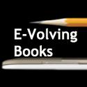 e-Volving Books