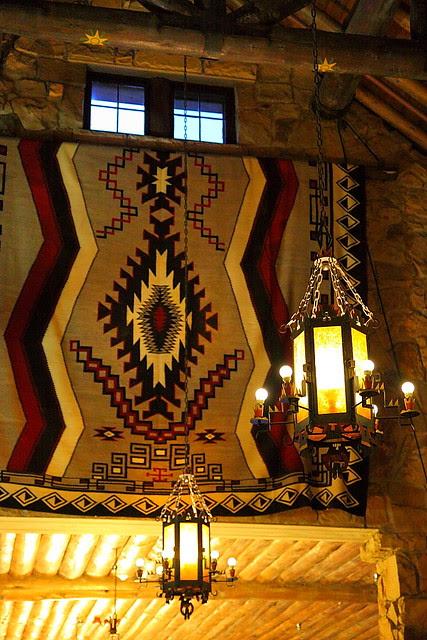 IMG_2615 Grand Canyon Lodge