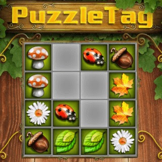 Kreuzworträtsel Online Spielen Kostenlos Ohne Anmeldung