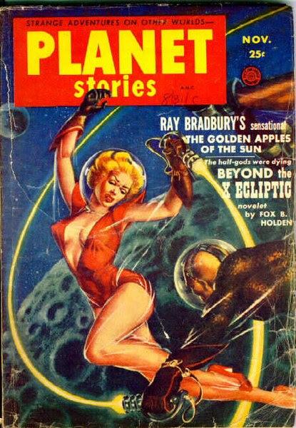 File:Planet Stories November 1953 cover.jpg