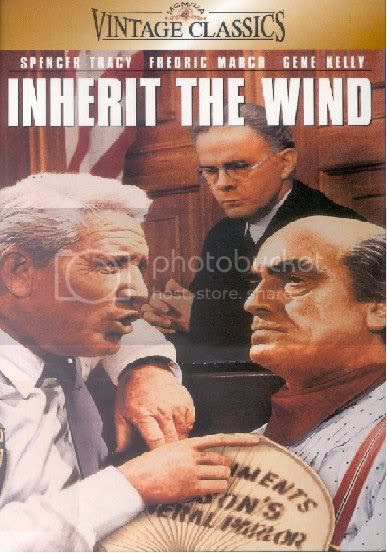 inherit the wind Pictures, Images and Photos