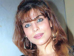 Plan Migrate Dubai Cost Laila Khan Kin Their Lives