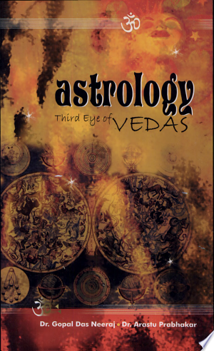 Vedic Remedies In Astrology By Sanjay Rath Pdf Free Download