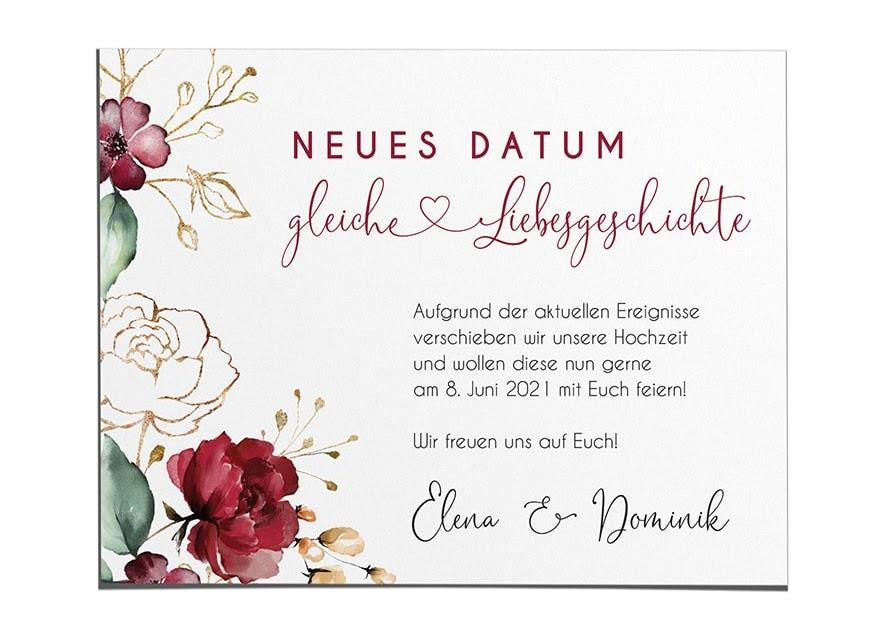 Hochzeit Texte Fuer Karten - hochzeitsglückwünsche englisch