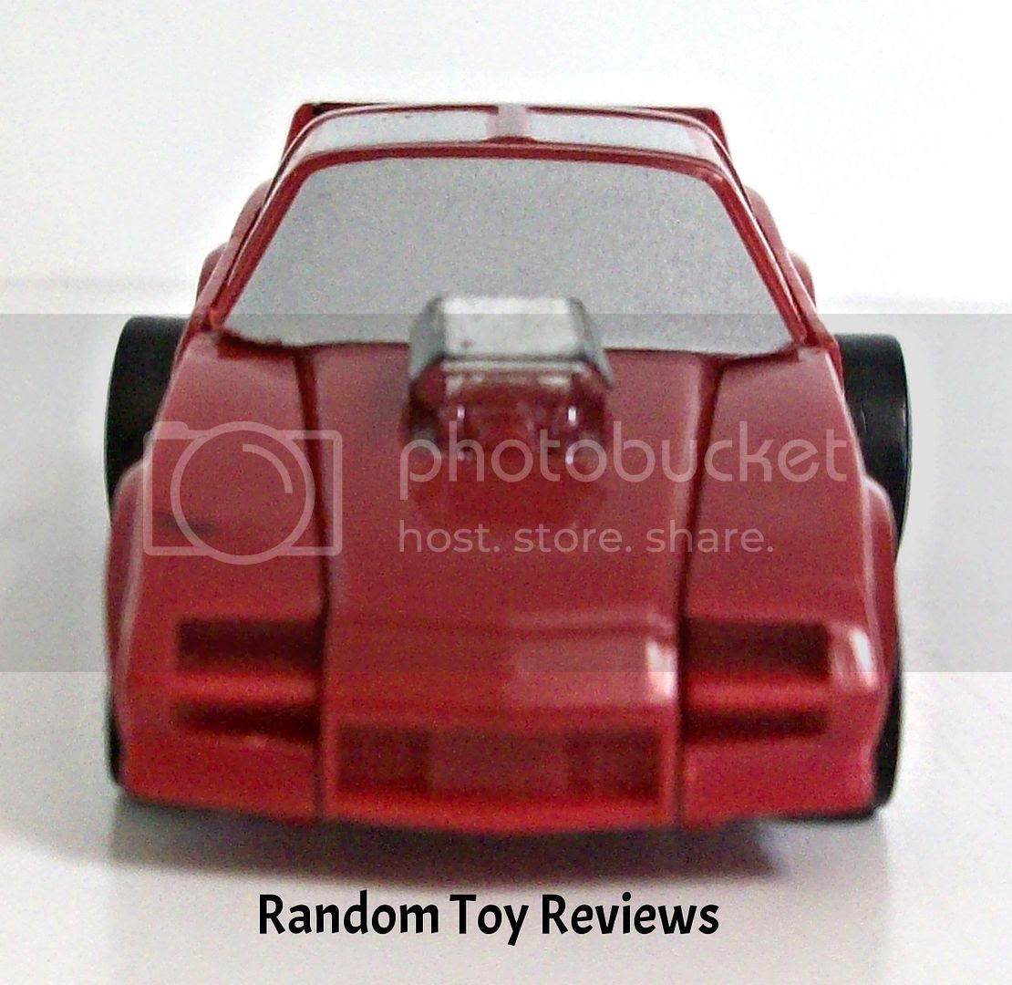 Gobots Street Heat photo 016_zps6e5e14db.jpg