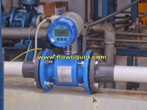 Alia Variable Area Flowmeters AVF250 Series