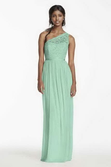 Bridesmaid Dresses And Ohio   Discount Wedding Dresses