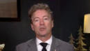 Rand Paul Calls Trump's Nomination Of William Barr For Attorney General 'Very Troubling'