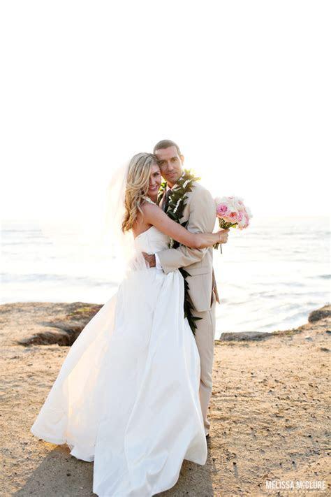 Pt Loma Sub Base Wedding   Oceanview Room   Destination