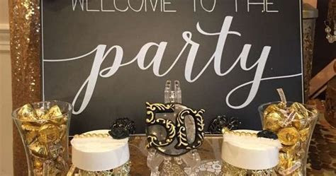 Great Gatsby Birthday Party Ideas   Display, Inspiration