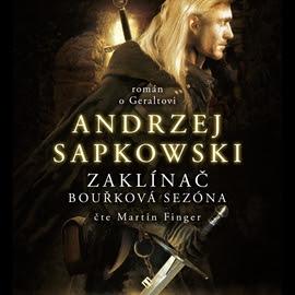 http://audioteka.cz/images/products/andrzej-sapkowski/zaklinac-bourkova-sezona-duze.jpg