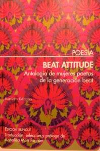 Beat Attitude