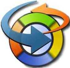 download Any Video Converter mediafire link