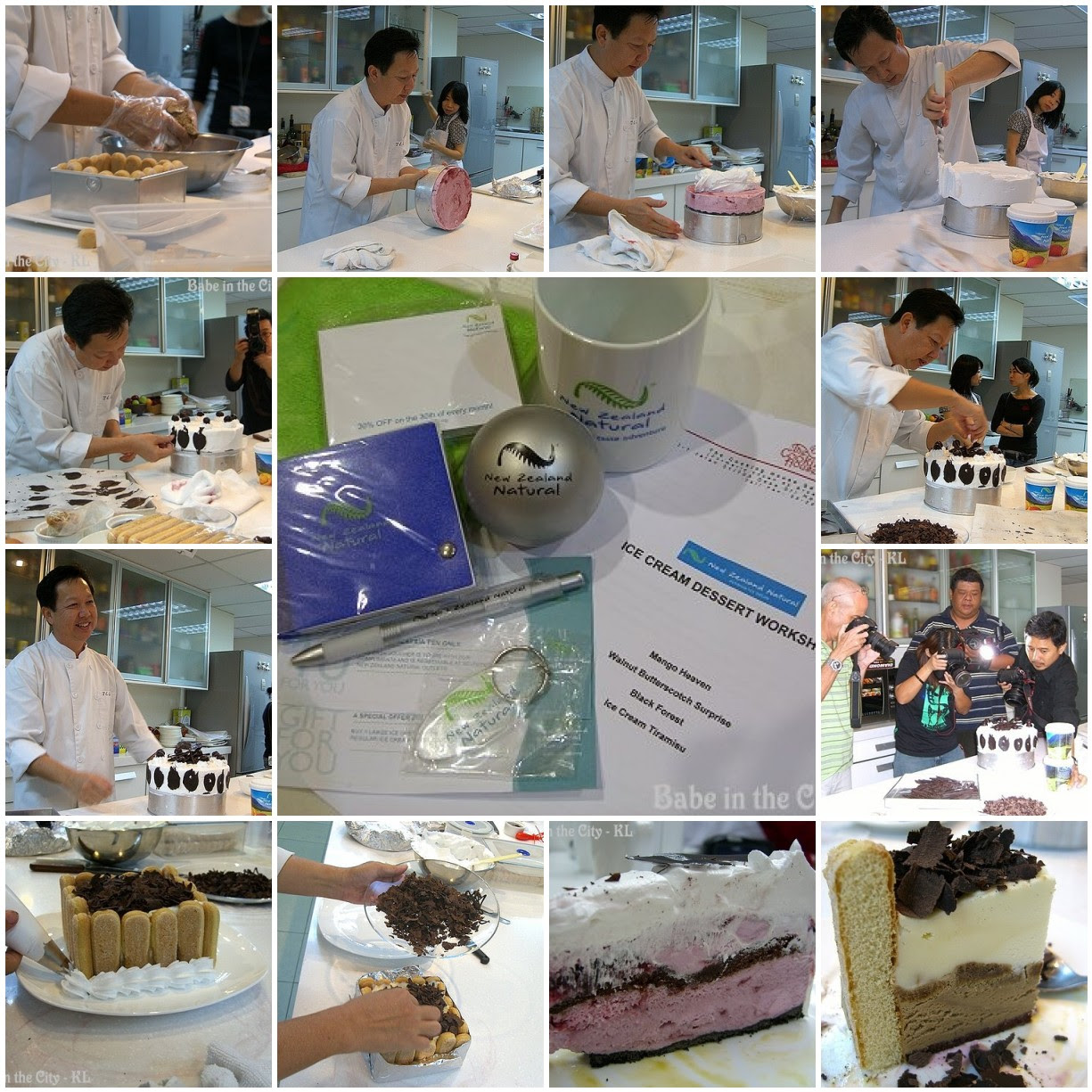 NZ Ice cream workshop mosaic2