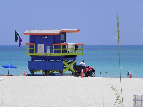 6.22.2009 Miami, Florida (126)
