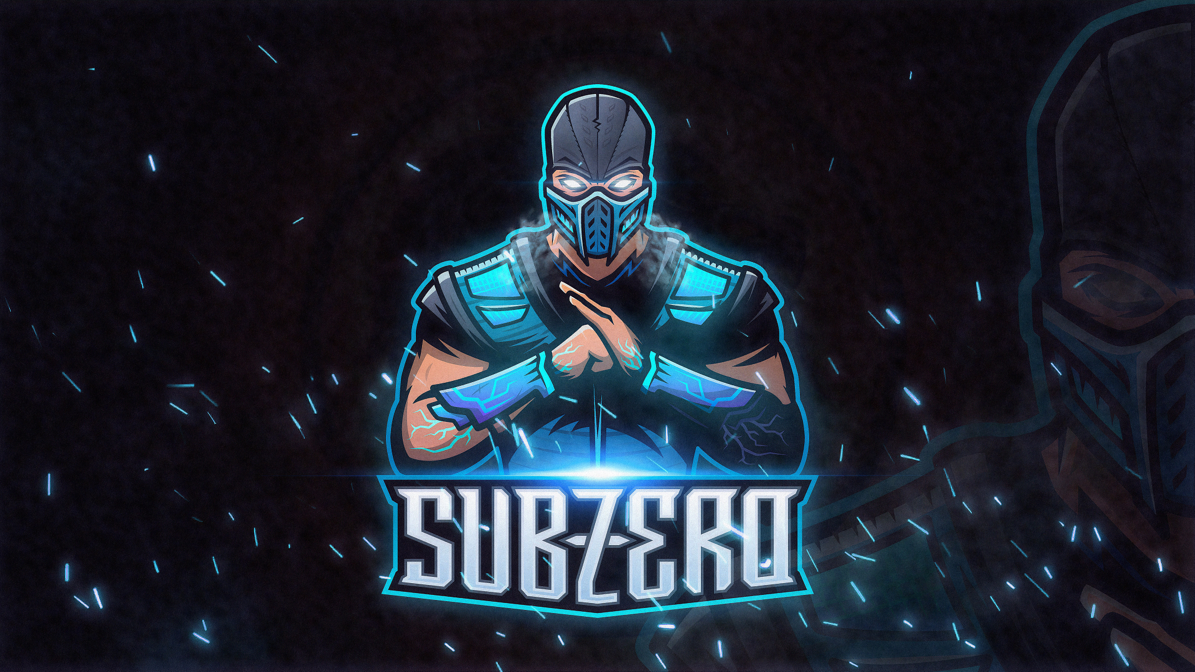Sub Zero Wallpaper Wall Giftwatches Co