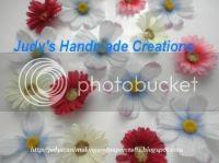 Judy's Handmade Creations