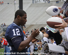 2010 Blue-White Game-83