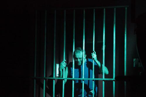 CNJ pede informações sobre situação de portadores de doenças mentais em presídios