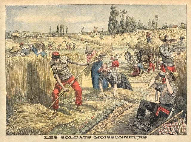 ptitjournal 6 aout 1905 dos