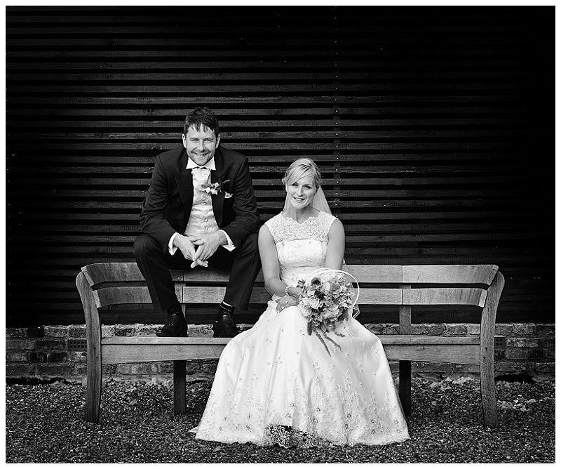 Ely wedding photographer photo OldHallweddingcambridge051copy_zps05c2f061.jpg