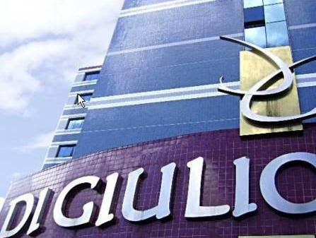Price Di Giulio Hotel