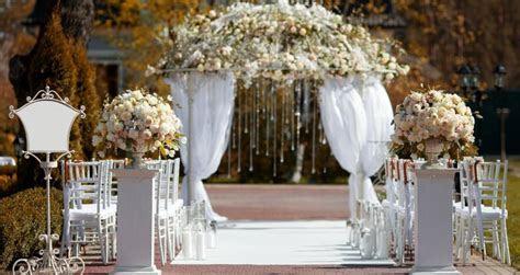 23 Best Wedding Venues in Los Angeles