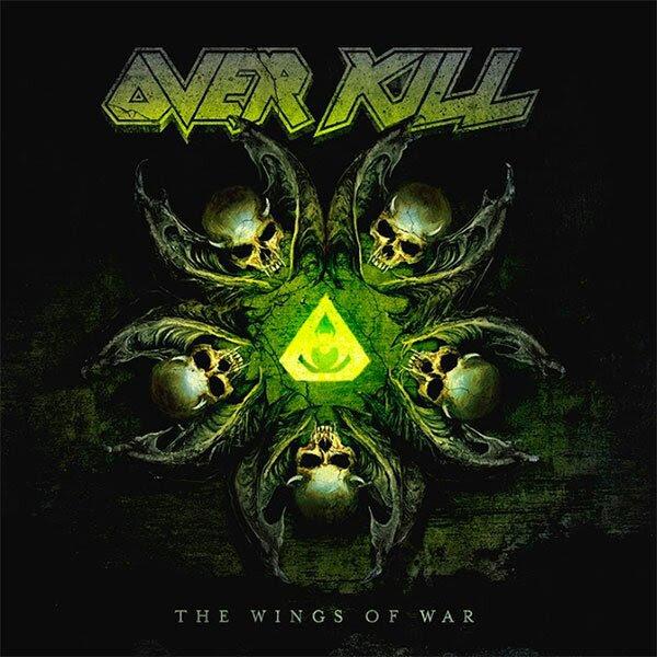 Resultado de imagen para overkill wings of war