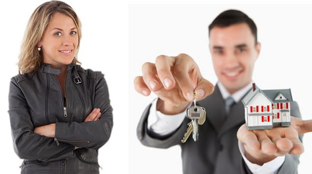 Image result for Selling Agent