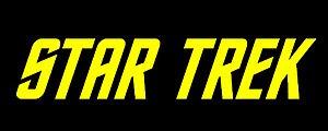 Star Trek TOS logo (1).jpg