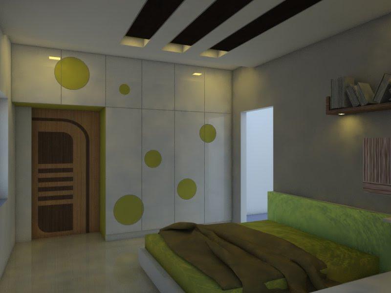Interior design for homes in hyderabad  House design plans