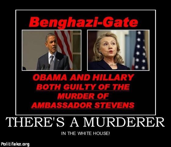 http://www.infiniteunknown.net/wp-content/uploads/2013/05/Benghazi-gate1.jpg