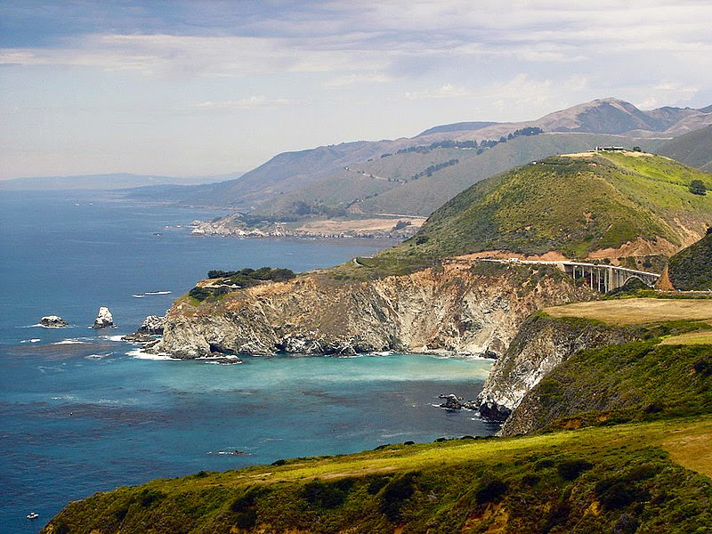 File:Big Sur June 2008.jpg