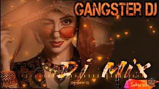 Download Song Yaad Piya Ki Aane Lagi Mp3 Mr Jatt
