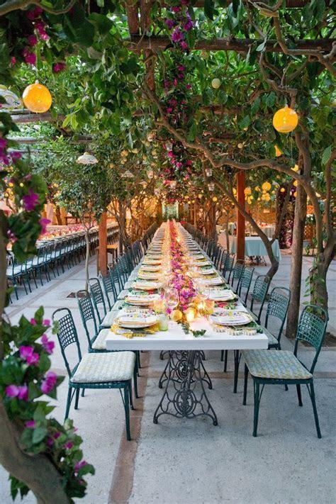 Best 25  First wedding night ideas on Pinterest   First