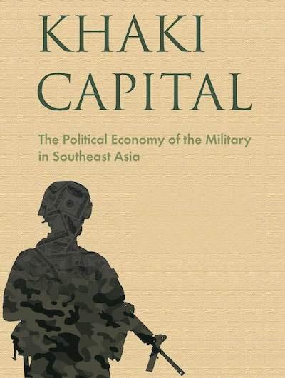 Khaki Capital