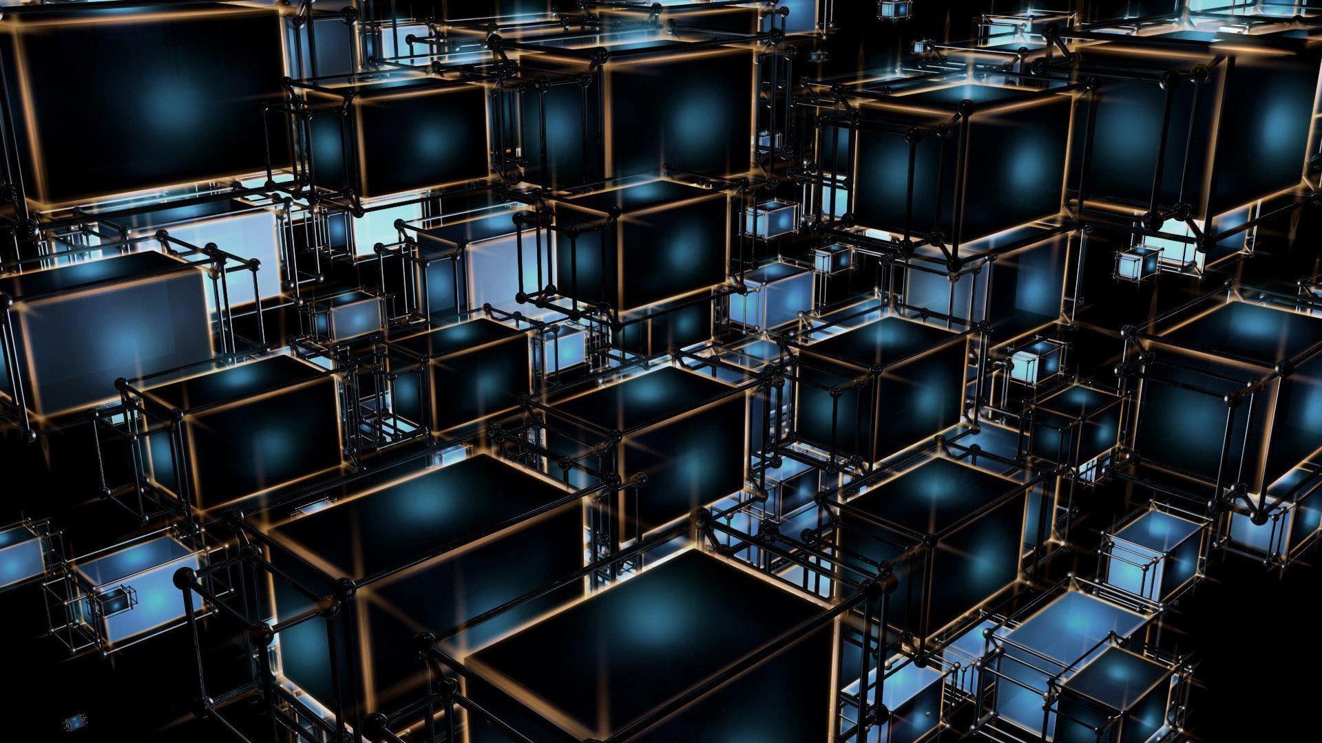 4700 Gambar Keren 3d Wallpaper HD Terbaik