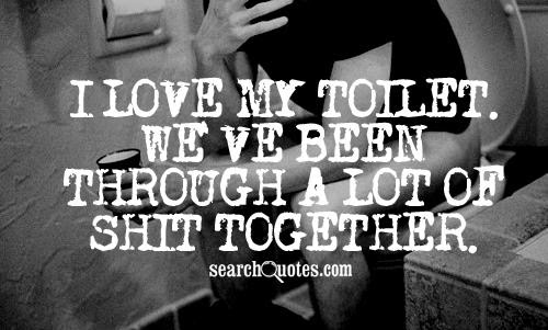 We Been Through Alot But We Still Together Quotes Quotations