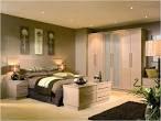 Luxury Bedroom Decorating Ideas | DECORATING IDEAS